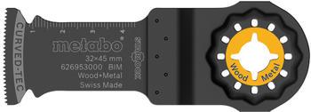 metabo-wood-and-metal-32-mm-5-stk-626954000