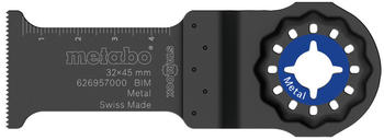 metabo-metal-32-mm-5-stk-626958000