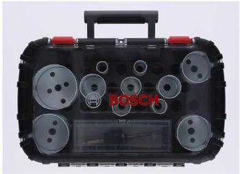 Bosch Progressor for Wood and Metal 22-68 mm (14 Stk.) (2608594193)