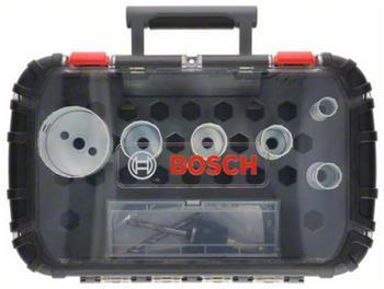 Bosch Progressor for Wood and Metal 20-76 mm (9 Stk.) (2608594191)