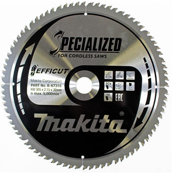 makita-efficut-305-x-30-mm-z80-b-67315
