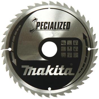 makita-b-56764