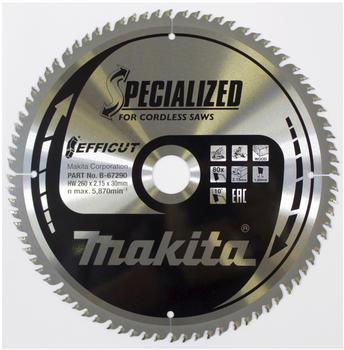 makita-efficut-260-x-30-mm-z80-b-67290