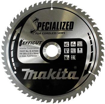 makita-efficut-260-x-30-mm-z60-b-67284
