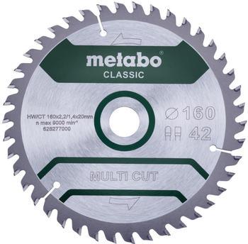 metabo-multi-cut-classic-160-x-20-x-2-2-mm-5-z42-628277000