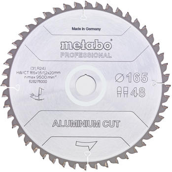 metabo-aluminium-cut-professional-160-x-20-x-1-6-mm-5neg-z48-628288000