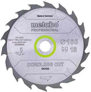 metabo-cordless-cut-wood-professional-165-x-20-x-1-6-mm-15-z36-628295000