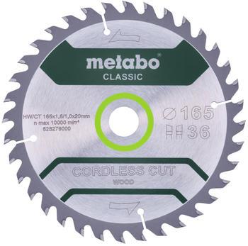 metabo-cordless-cut-wood-classic-165-x-20-x-1-6-mm-20-z18-628650000