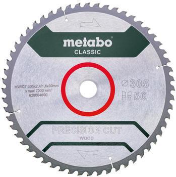 metabo-precision-cut-classic-305-x-30-x-2-4-mm-5neg-z56-628657000