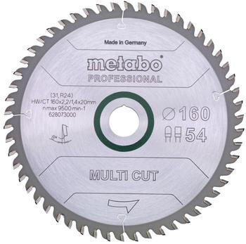 metabo-multi-cut-professional-165-x-20-x-2-2-mm-5neg-z54-628293000