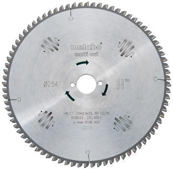 metabo-multi-cut-classic-190-x-30-x-2-2-mm-5-z54-628663000