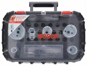 Bosch Endurance for Heavy Duty 32 mm (8 Stk.) (2608594184)