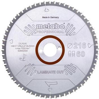 metabo-laminate-cut-professional-254-x-30-x-2-6-mm-0-z66-628446000
