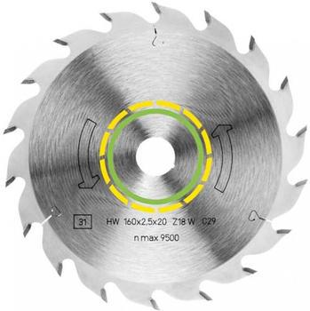 festool-350x3-5x30-w24