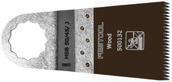 festool-5-tlg-set-500146
