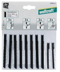wolfcraft-8440000
