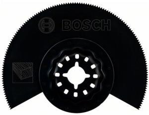 Bosch 2 607 017 349