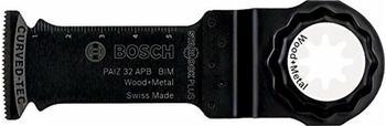 Bosch PAIZ 32 APB (2 608 662 558)