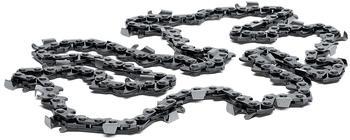 universal-cho027-saegekette-40cm-3-8-1-3mm