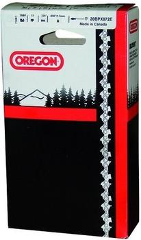 "Oregon Sägekette 38cm 0,325"" 1,3mm (20LPX064E)"