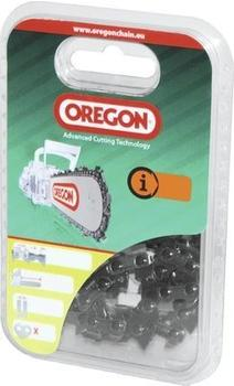 "Oregon Sägekette 30cm 3/8"" 1,3mm (91PX040E)"