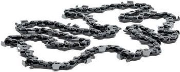 universal-cho054-saegekette-45cm-0-325-1-5mm