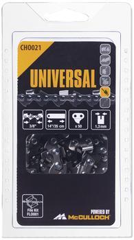 universal-cho021-saegekette-35cm-3-8-1-3mm