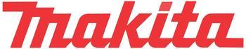 Makita Sägekette 50cm 3/8'' 1,5mm (528099672)
