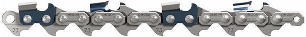 Oregon Sägekette 45cm 3/8´´ 1,5mm (73DX068E)