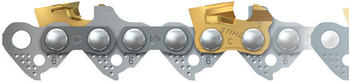 "Stihl Rapid Duro (RD) 36 cm 3/8"" 1,6 mm"