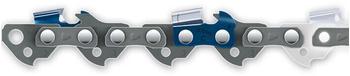 """Stihl Picco Micro 3 (PM3) 30cm 3/8""""P 1,3mm (3636 000 0044)"""