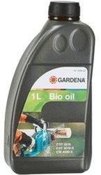 Gardena Bio-Kettenöl 1 Liter