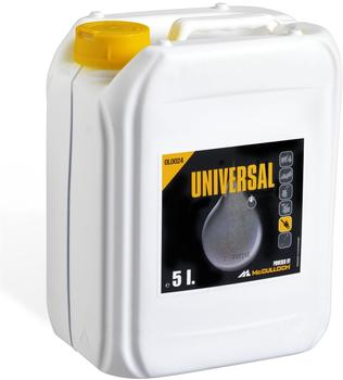 Universal Kettenöl 5 Liter (OLO024)