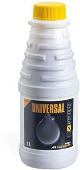 Universal Kettenöl 1 Liter (OLO023)