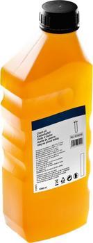Festool Kettenhaftöl CO 1 Liter