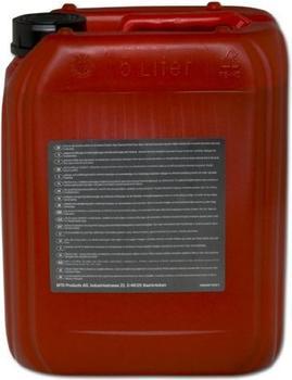 Arnold Mineralisches Sägekettenhaftöl 5 Liter (6012-X1-0042)