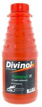 Divinol Kettenöl H 1 Liter