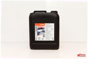 Stihl ForestPlus 5 Liter
