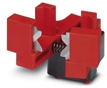 Phoenix 1205600 Kabelmontagewerkzeug-Zubehör (1205600)