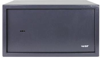 HMF 49204