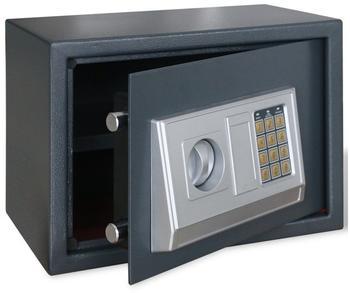 vidaXL Electronic safe 141444