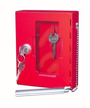 Wedo Notschlüssel-Kasten