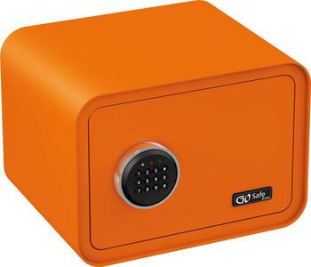 Olympia GOsafe 100 orange (7006)