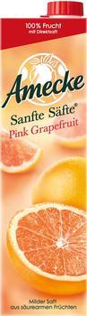 amecke-sanfte-saefte-grapefruit-1l