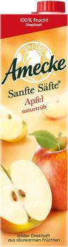 amecke-sanfte-saefte-apfel-naturtrueb-1-l