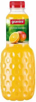 granini-trinkgenuss-orange-mango-1l
