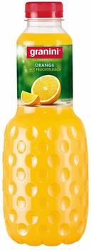 granini-trinkgenuss-orange-mit-fruchtfleisch-1l