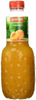 granini-trinkgenuss-aprikose-1l