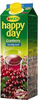 rauch-happy-day-cranberry-1l