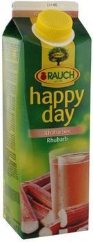 rauch-happy-day-rhabarber-1l